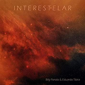 Interestelar (feat. Eduardo Tibira)