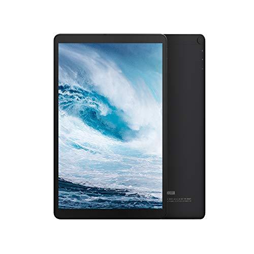 ALLDOCUBE タブレットpc iplay20 4G LTE 10.1インチ1920 * 1200 IPS画面 ゴリラガラス SC9863Aオクタコア4GB RAM 64GB ROM 4G LTE Android 10.0デュアルWiFi GPS Type-C