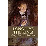 Long Live the King Illustrated