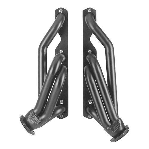 Sanderson Headers CC1-P SBC 1-1/2 Block Hugger Header, 1 Pack
