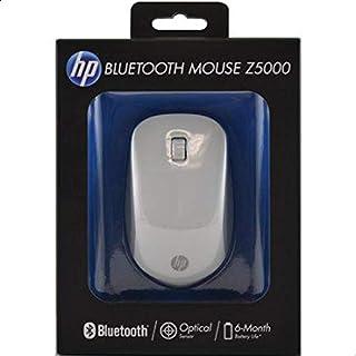 اتش بي فأرة بلوتوث متوافقة مع التلفاز الذكي - Z5000