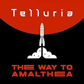 The Way to Amalthea
