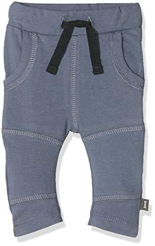 Imps & Elfs B Pants Pantalon, Gris (Folkstone Gray P335), 58 (Taille Fabricant: 56) Bébé garçon