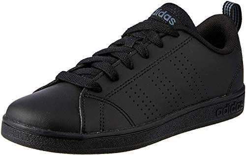 adidas Unisex Kids Vs Advantage Clean tennisschoenen