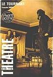 L'Avant-Scène Théâtre n°555 du 1er janvier 1975 - Le Tournant