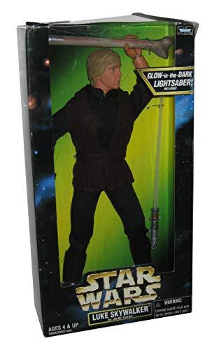 Kenner Star Wars 12