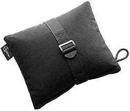 Cole-TAC Big Boss Bag Rear Shooting Bag