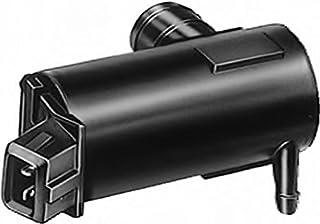 Suchergebnis Auf Für Hella Drosselklappenpotentiometer Sensoren Auto Motorrad
