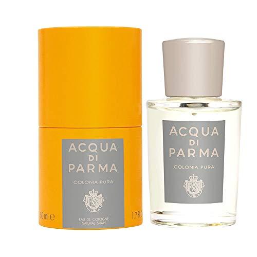 Acqua di Parma COLONIA PURA EDC 50 ML