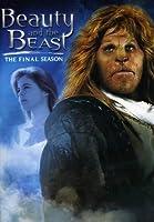 Beauty & The Beast: Complete Third Season [DVD] [Import]