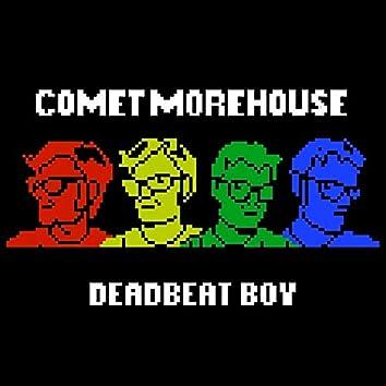 Deadbeat Boy