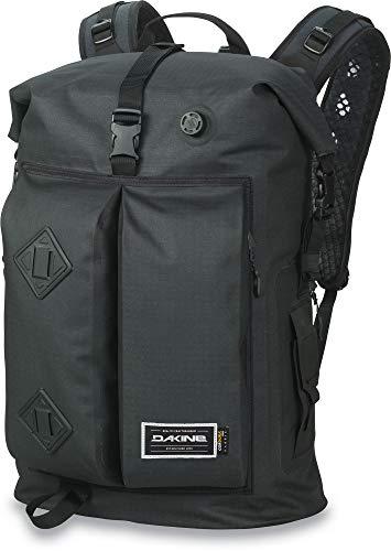 Dakine Cyclone II 36L Dry Pack