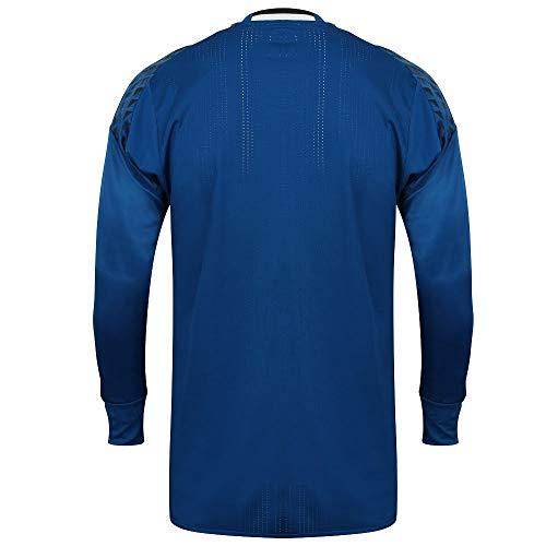 adidas Onore TW Trikot - blau - Adizero - XL