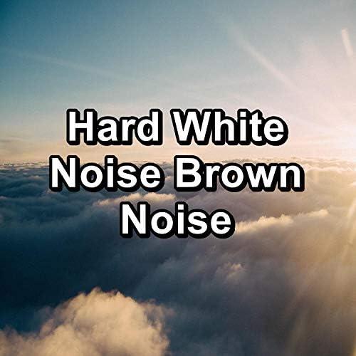 White! Noise, White Noise Therapy & Natural White Noise