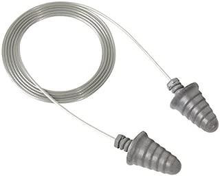 3MTM Skull Screws Corded Earplugs, 120 Pairs/Box