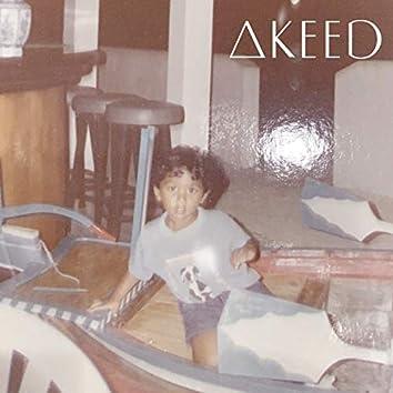 Akeed