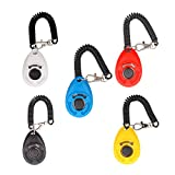 Best Dog Clickers For Training 2020 Review 20