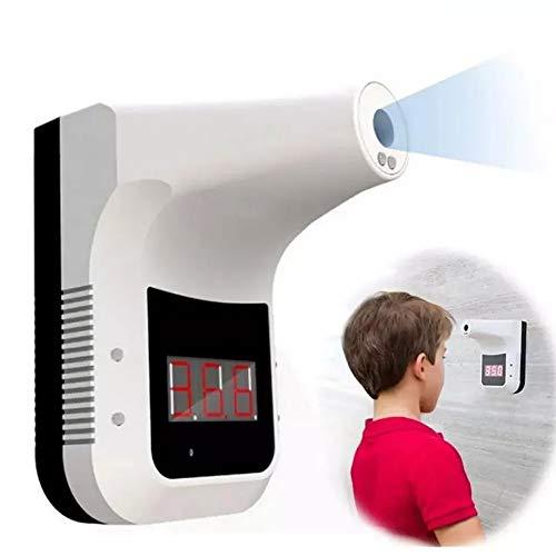 termometro digital fabricante Brandtrendy