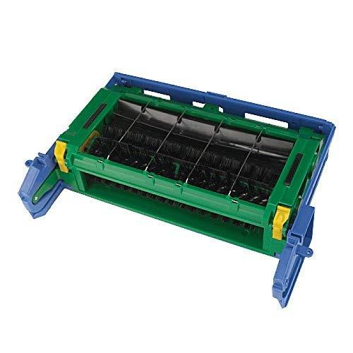 Simuke für iRobot Roomba 52708 560 580 570 500 Serie Bürstenmodul reinigen - Grün