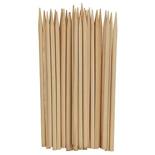 Apple Sticks, 30-Pack