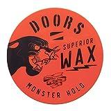 DOORS ワックス モンスターホールド 80g