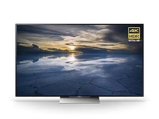 Sony XBR65X930D 65-Inch 4K Ultra HD 3D Smart TV (2016 Model) (B01A5LUBCU)   Amazon price tracker / tracking, Amazon price history charts, Amazon price watches, Amazon price drop alerts