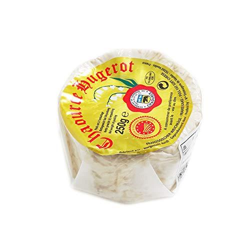 フランス産シャウルス250g 白カビのチーズ 冷蔵