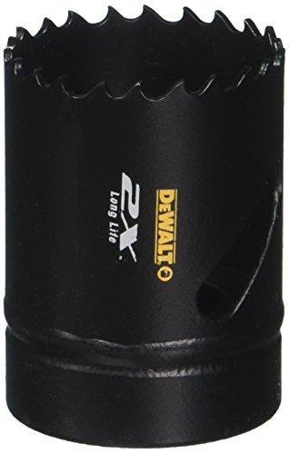 Preisvergleich Produktbild Dewalt DT8140L-QZ Original EXTREME 2X Bi-Metall Lochsäge 40mm