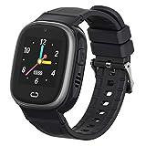 MY WATCH ★ Reloj GPS Niños 2.0 ★ Smartwatch para Niños