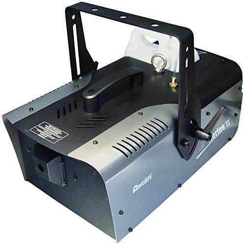 Antari Z1200II Nebelmaschine