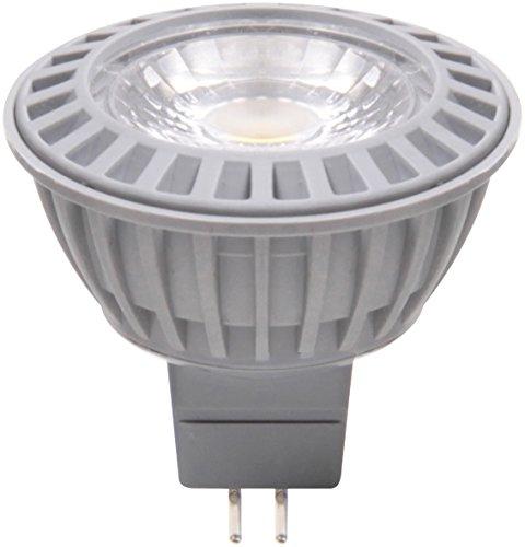 XQ-lite Led-Leuchtmittel, GU5.3, 5 W, 1er SET