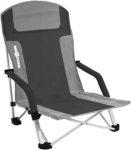Brunner Bula Chair 2021 - Taburete de campamento