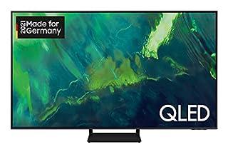 Samsung QLED 4K Q70A TV 85 Zoll (GQ85Q70AATXZG), Quantum HDR, Quantum Prozessor 4K, Motion Xcelerator Turbo+ [2021] (B092R99WFK) | Amazon price tracker / tracking, Amazon price history charts, Amazon price watches, Amazon price drop alerts