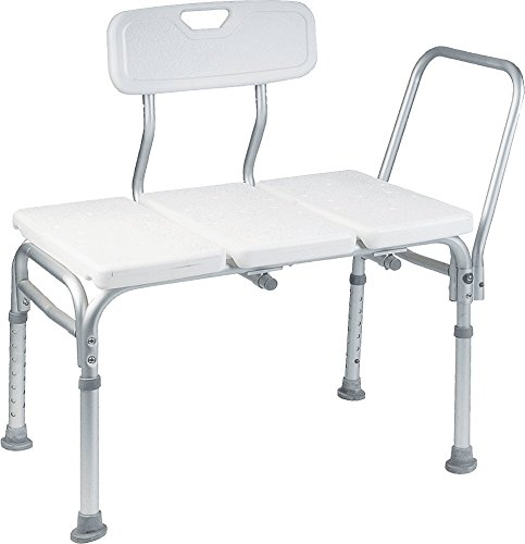ZCHSBH06 - Transfer Shower Bench