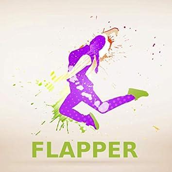 Flapper (Fortnite)