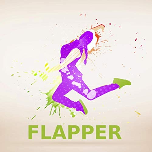Flapper, Video Game Dances & Fortnite Game Music