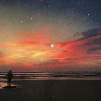 Mindful (feat. Zenter & Interstellar Noise)