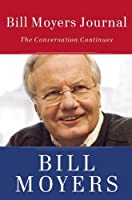 Bill Moyers Journal by Bill Moyers(2012-04-03)