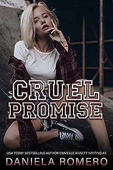 Promesa Cruel de Daniela Romero