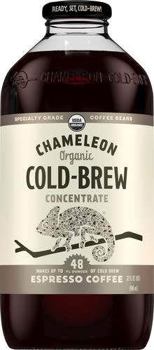 What is the best coffee Brands for cold brew You Have to Try?