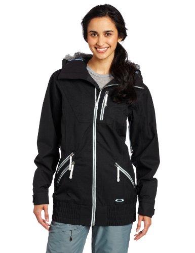 Oakley Damen Snowboard Jacke MFR Jacket Women