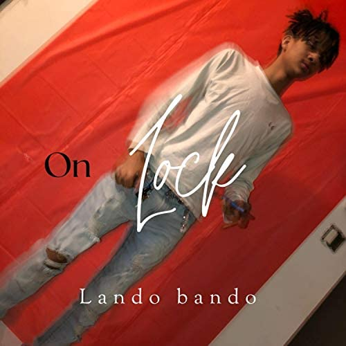 Lando Bando