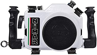 Best nimar underwater housing Reviews