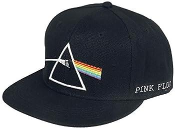 Best pink floyd hat Reviews