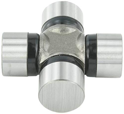 Universal Joint 20X52 Febest ASH-GJ2 Oem 40100-SLB-003