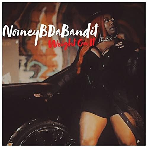Nooneybdabandit feat. Fligh Jones