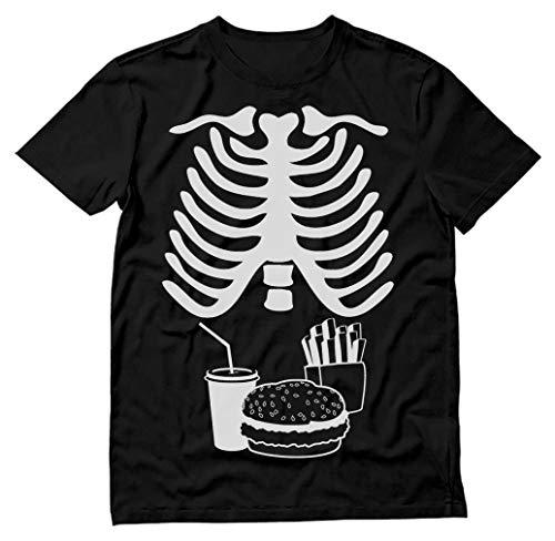 Junk Funny Adult T-Shirt - 6