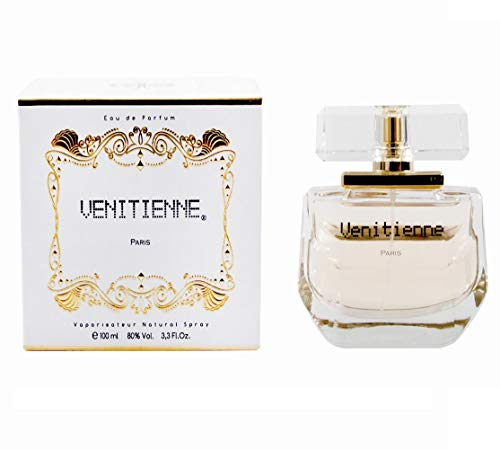 Venitienne By Yves De Sistelle Perfume EDP Eau de Parfum for Women New 742