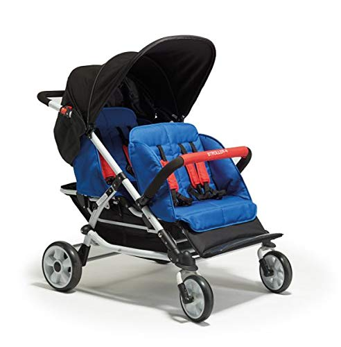 Buggy 4 Kids Winther