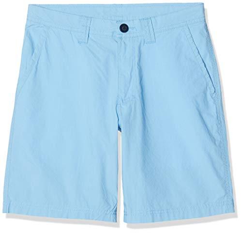 Columbia Herren Herren Shorts Washed Out Shorts, Blue Sky, 30, 1491953